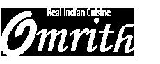Omrith logo